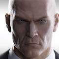 HITMAN THE COMPLETE FIRST SEASON