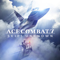 『ACE COMBAT7: SKIES UNKNOWN』戦闘機の空戦機動を再現した「Post Stall Maneuver」を公開