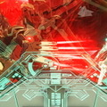 【TGS2017】『ANUBIS ZONE OF THE ENDERS : M∀RS』4分半デビュートレイラー!4K/VR対応