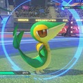 ポッ拳 POKKEN TOURNAMENT DX