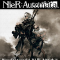 PS4『NieR:Automata』DL版が40%OFFの特別価格!Autumn Saleが開始