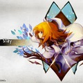 『DEEMO』ver.3.2へのアップデートを実施―計25曲を追加配信!