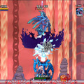 『Dragon Marked For Death』新クエスト「試練の洞穴」解放を含む「アップデートパッチVer.2.1.0」配信開始!