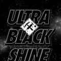 【漫画】『ULTRA BLACK SHINE』case53「総集編」