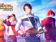 "『THE KING OF FIGHTERS for GIRLS』公式生放送7月9日配信!ファイターが乙女を励ます""スペシャルボイス""も登場 画像"