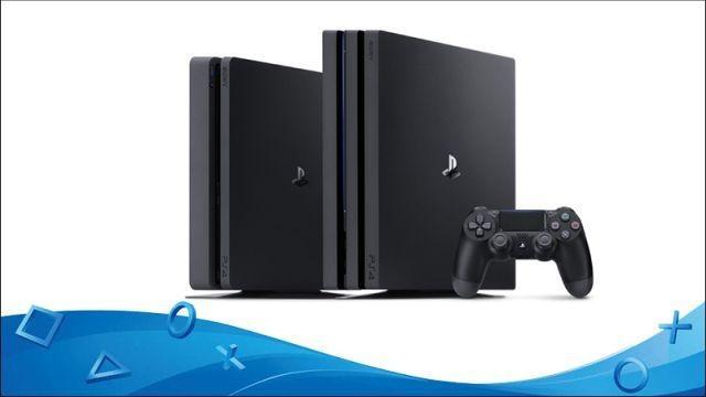[the financial report from Sony!!!] กับ ผลประกอบการที่ออกมาดีเยี่ยมเหมือนกัน!!!