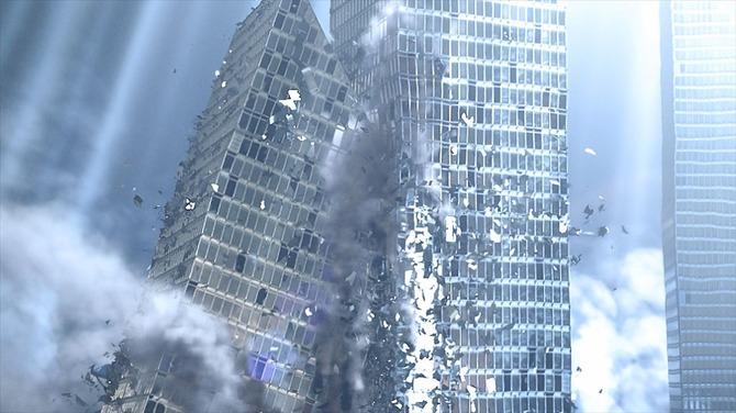 PS4/XB1『バイオハザード リベレーションズUE』が国内でも8月発売決定!