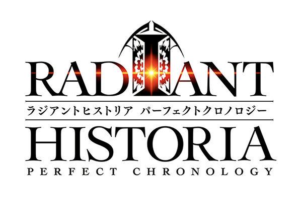[Radiant Historia – Perfect Chronology] กับ อีกหนึ่งโอกาสที่จะได้สัมผัสตัวเกมกันก่อน!!!