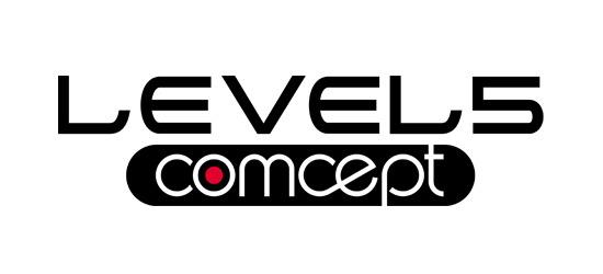 [Level 5 Comcept] เคย์จิ อินาฟุเนะ นำทัพเข้าร่วม Level 5