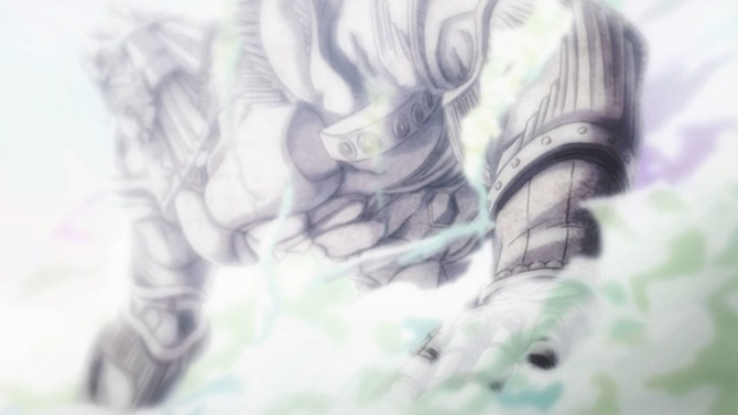 『ザ・ロストチャイルド』ファイナル・トレーラーが公開―史上最大級のダンジョン「ルルイエロード」とは?