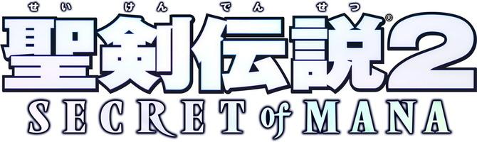 [Seikendensetsu 2 – Secret of Mana] กับ การสร้างใหม่ทั้งเกมให้กับเครื่องโซนี่และPC!!!