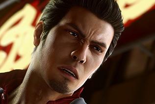 [Ryu ga gotoku Kiwami 2] ที่ได้กลับมาอีกครั้งอย่างเหนือคำบรรยาย!!!