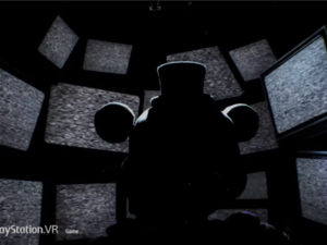 PS VR向け『Five Nights at Freddy's VR Help Wanted』発表! 画像