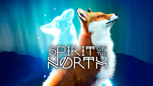 今週発売の新作ゲーム『Spirit of the North』『Ministry of Broadcast』他