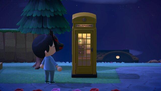 森 ボックス あつ 電話