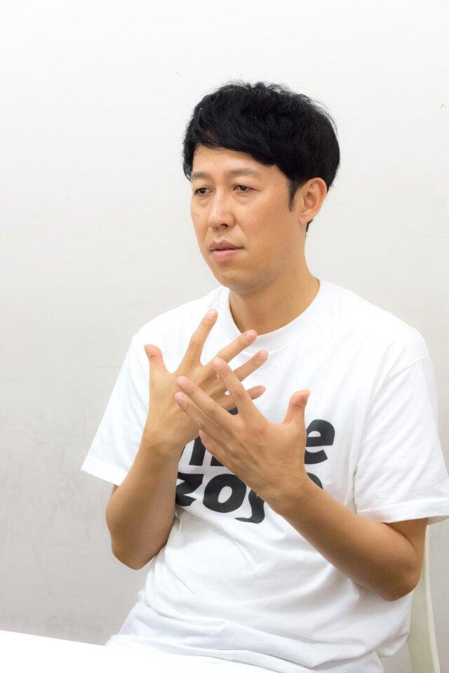 フォート ナイト 下手くそ おじさん 小籔千豊が語る、ゲームを通した子供の人格形成―『フォートナイト』親...