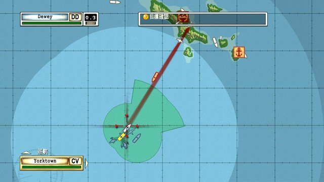 Battle Stations: Midway