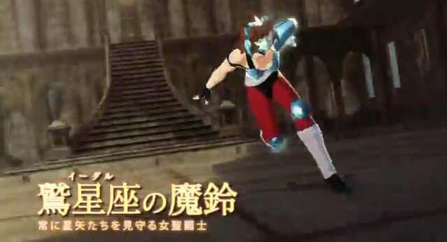 ブレイブ 星矢 キャラ 闘士 聖 ソルジャーズ 最強
