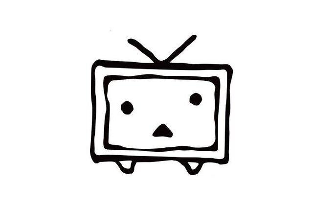 ニコニコ動画」4月末までを予定...