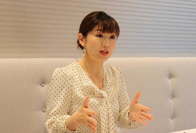 マスター ミリオン ライブ p アイドル