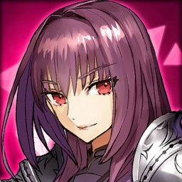Fate Extella Link 新参戦サーヴァント達のオリジナルテーマ アバターが配信開始 Ps4 Ps Vitaを彩ろう インサイド