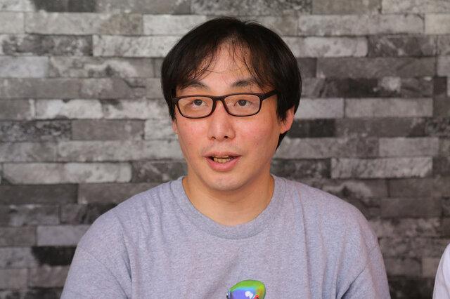 富士河賢弌籠(本名:藤川健)氏
