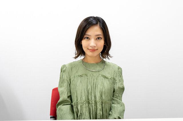 私はマキマキと同じ熊本出身だから良いんですけど、ほかのスタッフはなかなか大変だったと思います。でも、ももこさんは自然と秋田弁が出てきていますよね。