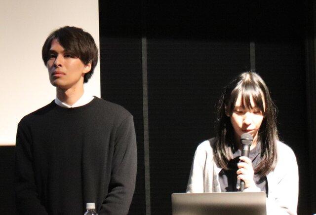 「ひなビタ♪」ライブで輝く彼女たちを支えたLive2Dはいかにして作られたか―alive2018セッションレポート
