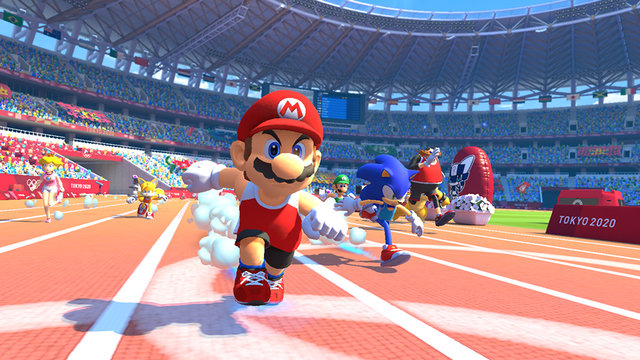 https://www.inside-games.jp/imgs/zoom/885670.jpg