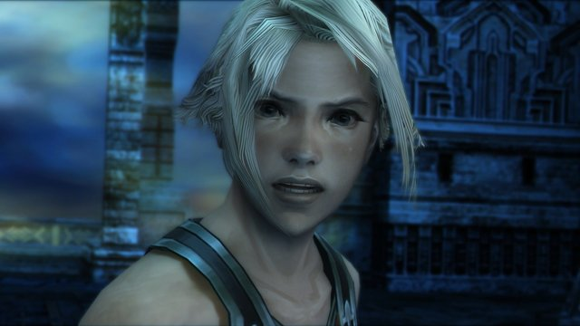 スイッチ/XboxOne『FFX/X-2 HD リマスター』配信開始!『FFXII ザ ゾディアック エイジ』 新
