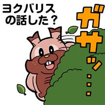 対策 ヨクバリス 【ポケモン剣盾】ヨクバリスの育成論と対策【オボン型、チイラ型】