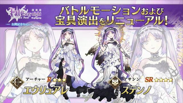 アニメ youtubeプラス リニューアル